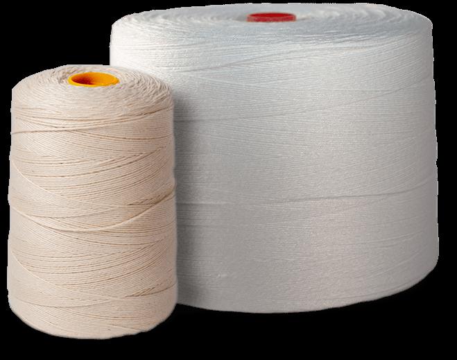 Производитель ниток typical швейная машина купить в москве
